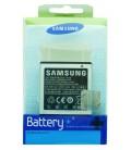 Μπαταρία Samsung EB575152VU για i9000 Galaxy S