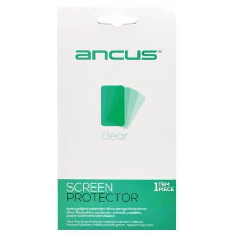 Screen Protector Ancus για Microsoft Lumia 640 XL Clear
