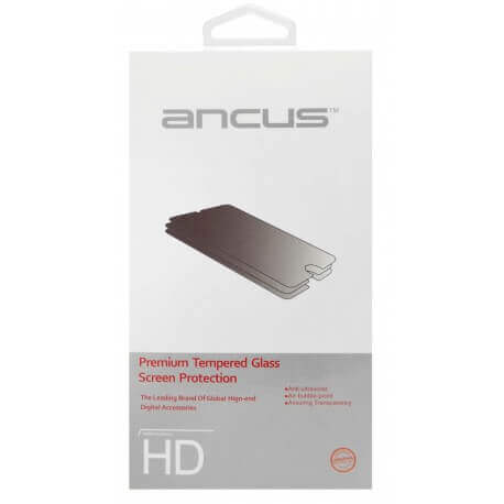 Screen Protector Ancus Tempered Glass 0.33 mm 9H για Sony Xperia M5/M5 Dual