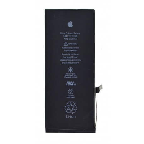Μπαταρία για Apple iPhone 6 Plus Bulk (APN: 616-0765)