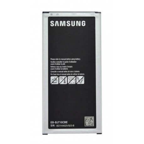 Μπαταρία Samsung EB-BJ710CBE για SM-J710F Galaxy J7 (2016) Original Bulk
