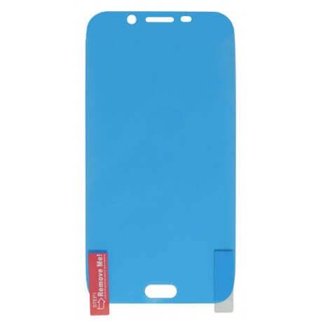 Screen Protector Ancus TPU Full Cover για Samsung SM-G928F Galaxy S6 Edge+ Clear