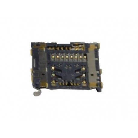 Επαφή Κάρτας Sim Huawei Ascend P8 Lite Original