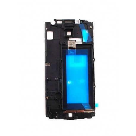 Πλαίσιο Οθόνης Samsung SM-A300F Galaxy A3 Original GH98-34735A
