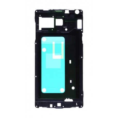 Πλαίσιο Οθόνης Samsung SM-A700F Galaxy A7 Original GH98-36165A