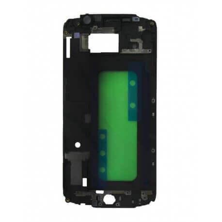Πλαίσιο Οθόνης Samsung SM-G920F Galaxy S6 Original GH98-35912A