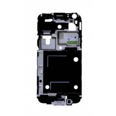 Πλαίσιο Οθόνης Samsung SM-J100 Galaxy J1 Original GH98-36019A
