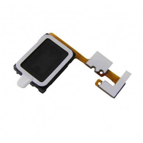 Buzzer Samsung i9060 Galaxy Grand Neo με Καλώδιο Πλακέ Original 3001-002746