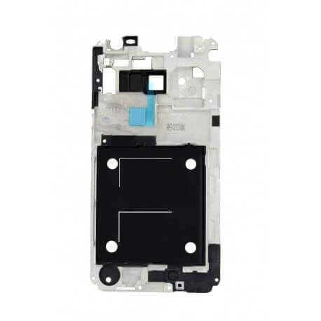 Πλαίσιο Οθόνης Samsung SM-G388F Galaxy Xcover 3 Original GH98-36290A