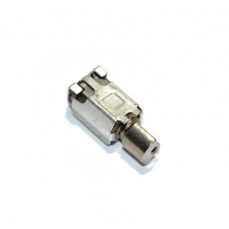 Δόνηση Hisense C20 Original 10071212