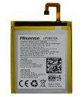 Μπαταρία Hisense LP38310A για C20 Original Bulk