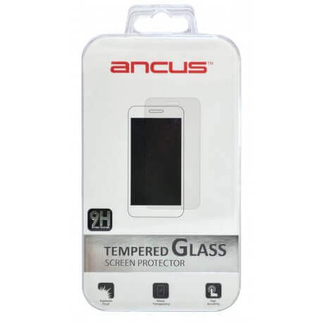 Screen Protector Ancus Tempered Glass Nano Shield 0.15 mm 9H για Hisense C20 4G LTE