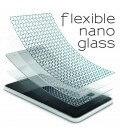 Screen Protector Ancus Tempered Glass Nano Shield 0.15 mm 9H για Apple iPhone 5/5S/5C/SE